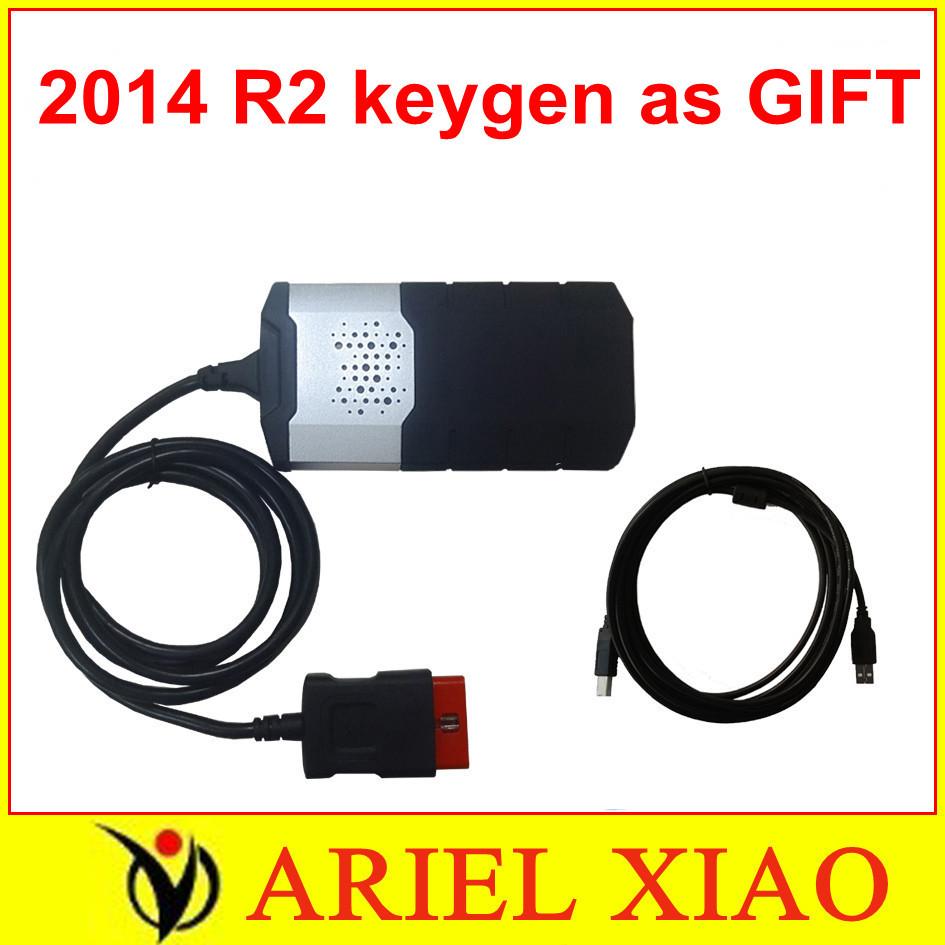 2013 r3 keygen newst conception outil pour pro cdp plus 3 in1 car
