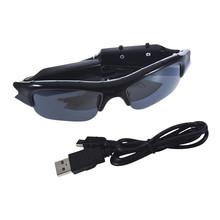 video glasses camera price