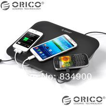 popular samsung tablet charger