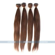 wholesale whole hair
