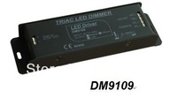 Economic Free shipping 2013 new products on market ,traic led dimmerTriac(AC20-220V)