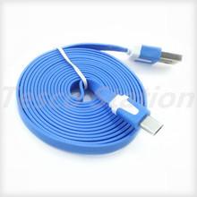 micro usb cable 2m price