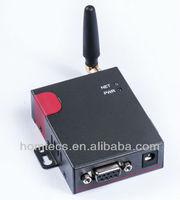 Homtecs M3 Industrial grade Wireless RS232 3G modem