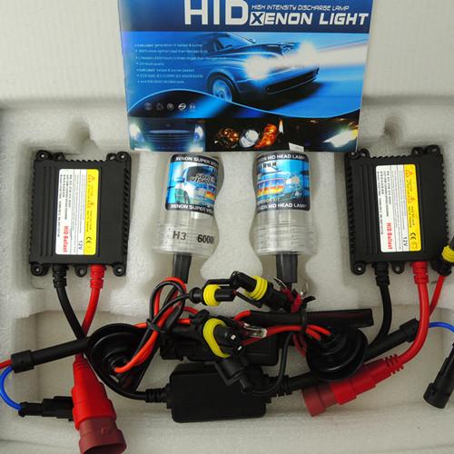 Promotion Xenon HID kit H1 H3 H4-2 H8 H4 H7 H8 H9 9005 9006 AC AUTO CAR lamp 12v 55w color 3000k,4300k,6000k,8000k,10000k,12000k(China (Mainland))