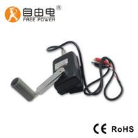 6V small dynamo SS30W | high quality electric power generator