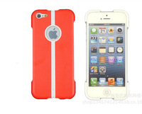 High quality for i phone  accessory ,  cases for i phone 5c