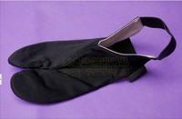 High Quality Kendo Iaido Aikido Ninja Tabi Foot Bag Shoes Martial Arts Free Shipping