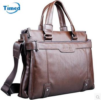 2013 new arrival handbag shoulder messenger bag trend of the briefcase  laptop bag