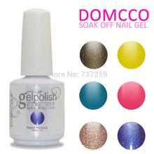 wholesale uv gel color