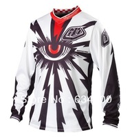 2013 new arrival Troy Lee Designs GP Air Jersey Cyclops...