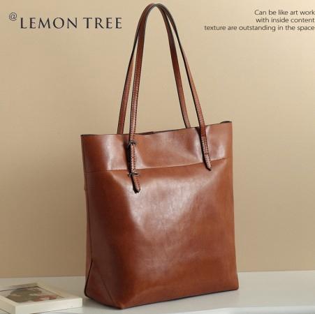 Пристрою сумку, натуральная кожа, 2300р