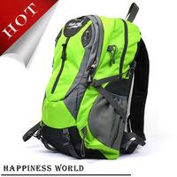 Hot Casual Women Men Camping Backpack Waterproof Outdoor Men Luggage & Travel Bags Hiking Backpacks For Men