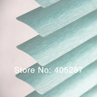 25mm Aluminum curtain blinds,free shipping ,New style