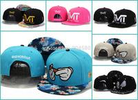 2015 New men's caps women's hats Cayler & Sons snaback Caps TMT The Money Team baseball hats 20pcs/lot free shipping