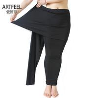 C Plus Size XXXXXL Culottes 5XL Winter Milk Leggings Wholesale Pantyhose Brand New 2013 Autumn -Summer Girls' Leggings For Women