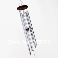 Free Shipping japan style wind chimes hangings door trim birthday gift aeolian bells fashion wind bell