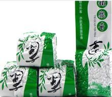 125g 2015 Top grade Chinese Anxi Oolong tea Tieguanyin Wuyi Cliff Teas Vacuum Pack TikuanYin Health