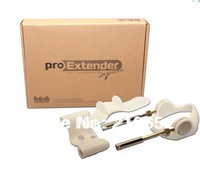 Free shipping upgrade version(band type)ProExtender the Enlargement System product,MAXMA Penis Extender Strecher Male Sex Toy