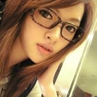 5567 free shipping fashion retro unisex leopard print glasses frames wholesale frame for men and women