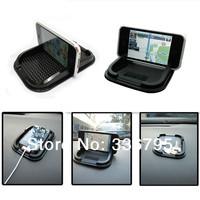 Free Shipping Anti-slip mat sticky pad non-slip pad Car Anti-slip Pad for phone
