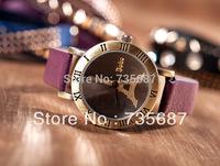 Наручные часы Kinding PU JWKE0005