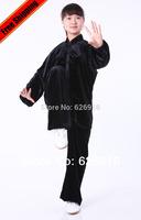 Одежда специального назначения Outfit18 # &