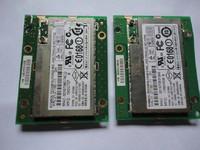symbol MC3000 MC3070 MC3090 WT4000 Data Acquisition Accessories, Wireless module