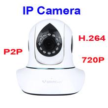wholesale hd ip camera