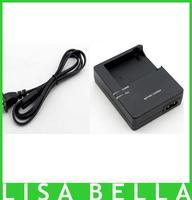 LC - E10C LP - E0 battery charger 550 d, 600 d, 650 d, 700 d charger