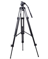 Weifeng 717 professional camera tripod weifeng wf-717 1.8 meters beightening with tripod head