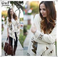 Женский пуловер Dotfashion  sweater1281616