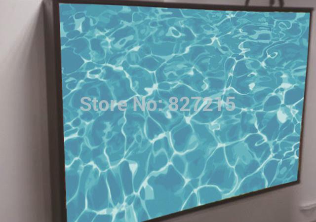 Потолочная плитка DELAI w/7263 1,5 /3.2 W-7263  Printed Ceiling Film цена и фото