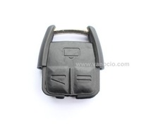 for Brazil Positron car alarm remote key control (Opel 3 button style) 433.92mhz