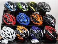 2014 Free shipping adult man woman MTB road bike bicycle cycling helmet riding parts racing helmets cycling bicycle parts