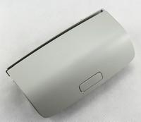 OEM Grey Sun Glasses Holder / Case For VW Jetta MK5 Passat B6 B7 CC Golf MK6 1K0868837