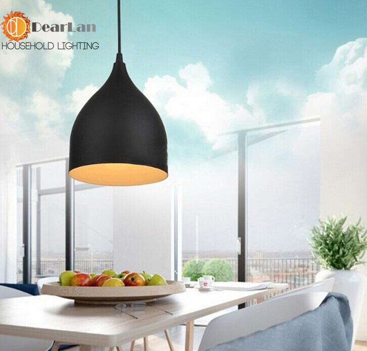 Online kopen wholesale eetkamer hanglamp uit china eetkamer hanglamp groothandel - Decoratie eetzaal ...