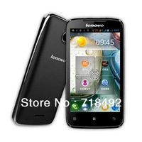 1:1 Mini S4 MTK6572 Dual-Cores 1.3GHz Android 4.2 Phone IPS Screen Wifi 3G Smart Phone I9190