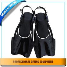 popular flippers