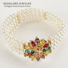 wholesale charm bracelets swarovski