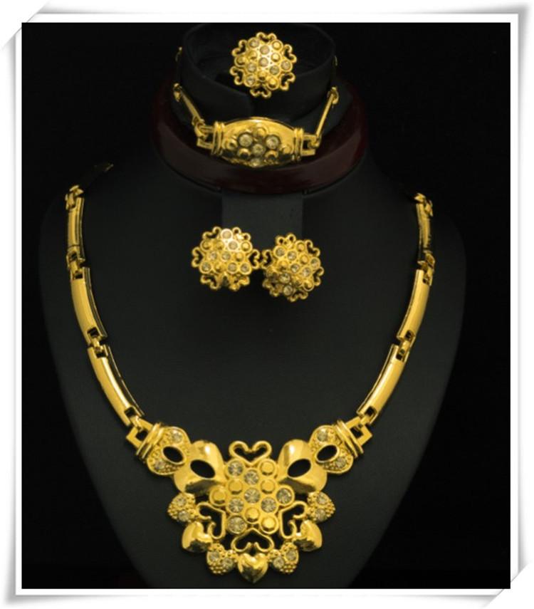 Italian Design Gold Necklaces Ngaur 18k White Gold Necklace Italy