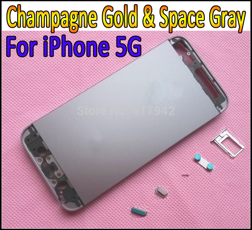 None 5G 5S iPhone5 5G DHL for iphone 5G фолио n150
