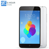 Original 5.1 inch MEIZU MX3 Exynos 5410 Octa Core Flyme3.0 Smartphone 2GB RAM 16GB ROM 8.0MP IPS Screen WiFi GPS