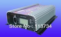 1000W solar system on grid tied inverter LCD display,grid tie 1000W pure sine wave solar mppt inverter,dc 22-60V to ac 230V
