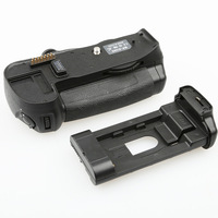 For Nikon d300 Battery Grip For D700 D300s-Free Shipping