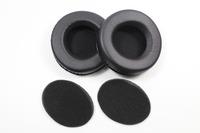 Replacement Ear pads earpad for AKG K240S  K240 MKII K241 K270 K271S K271 MKII K272 Headphones