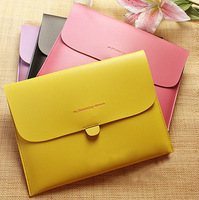 New Sleeve Pouch Case Cover for iPad 2 3 4 9.7inchTablet PC Leather Soft Bag Free Shipping