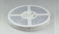 5m 150LED IP67 Tube waterproof RGB 12V 5050 LED Strip light + 24 keys IR Remote Controller