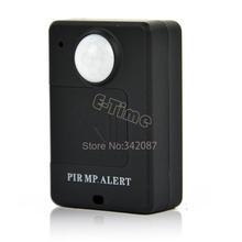 wholesale gsm alert