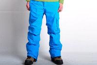 Germany CRIVIT waterproof  men ski pants high quality  winter snowboard  pants  men outdoor wear