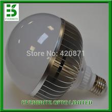 e40 lamp reviews